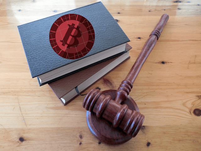 Indian IMC Report suggests to ban private Cryptocurrencies