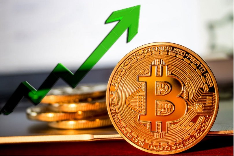 Bitmex CEO Arthur Hayes predicts $10,000 Target of Bitcoin in 2019
