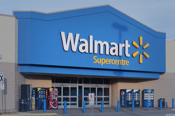 will walmart make its own cryptocurrency