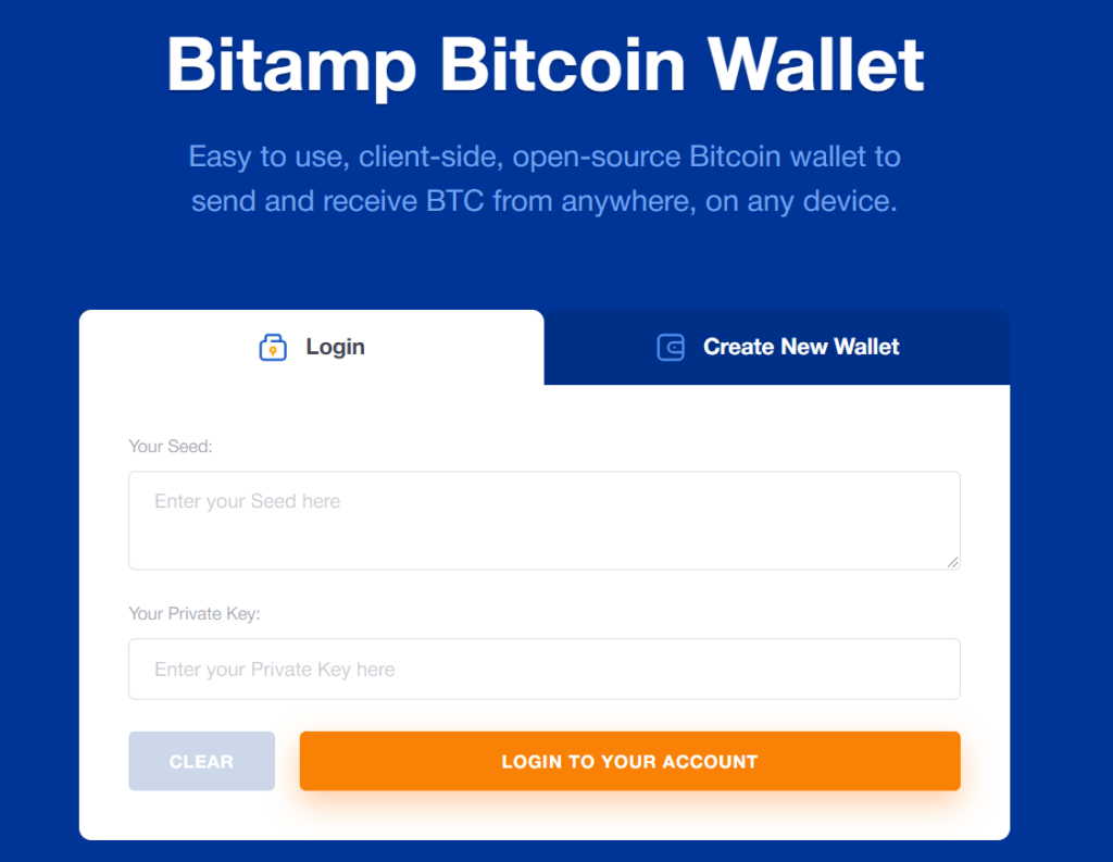 What is a Bitcoin Wallet? Different Types of Bitcoin Wallet 1