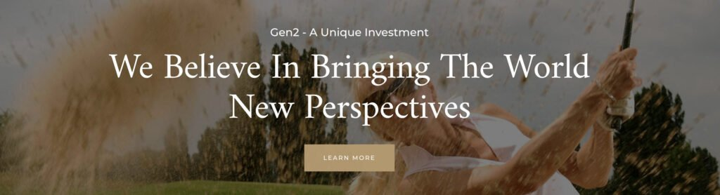 Interview with Gen2 on The Capital 1