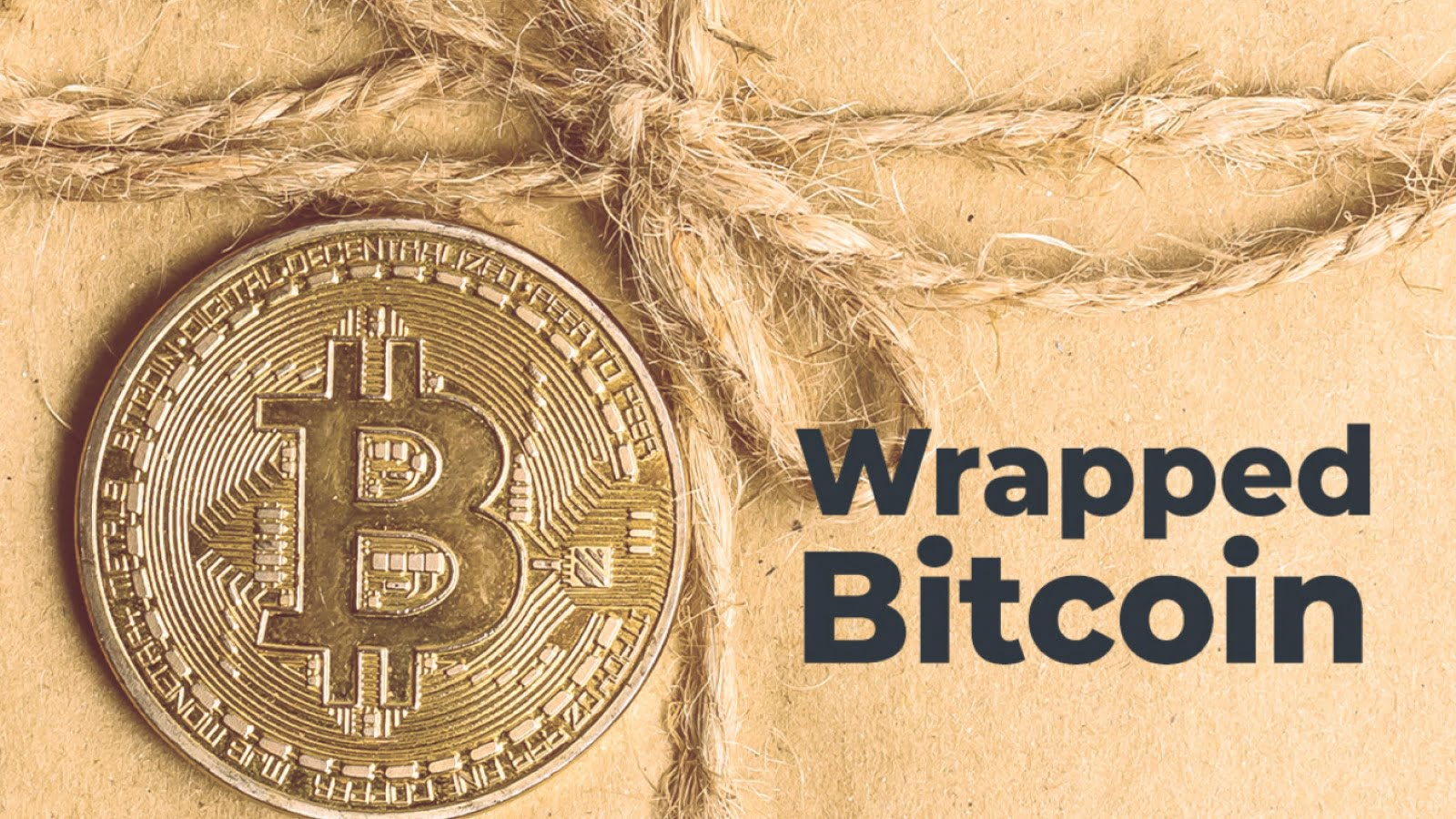 What Is Wrapped Bitcoin (WBTC)? - Bitcoinik