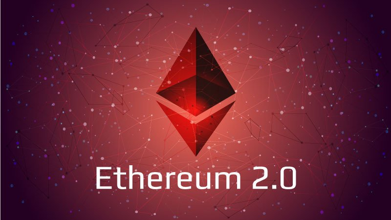 Ethereum 2.0 - An Ultimate Guide for Crypto Enthusiasts 1