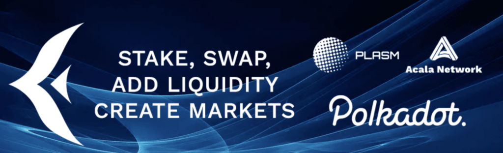 Kwikswap Review 2021: Swap, Create Markets, Add Liquidity & Stake 2