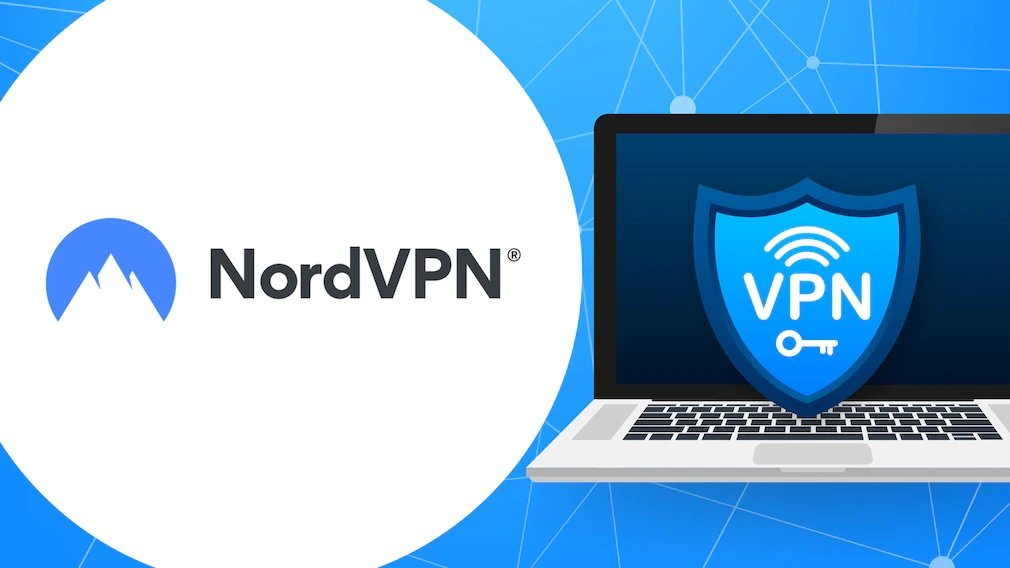 Why do you need a VPN for Crypto transactions? 1