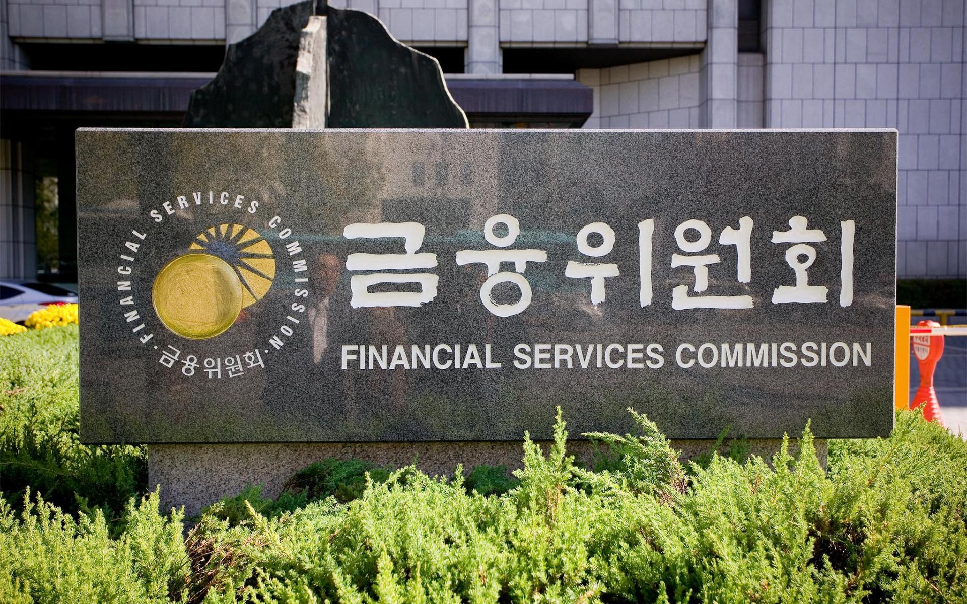 South Korea: FSC Guidelines has been extended till the end of the year 1