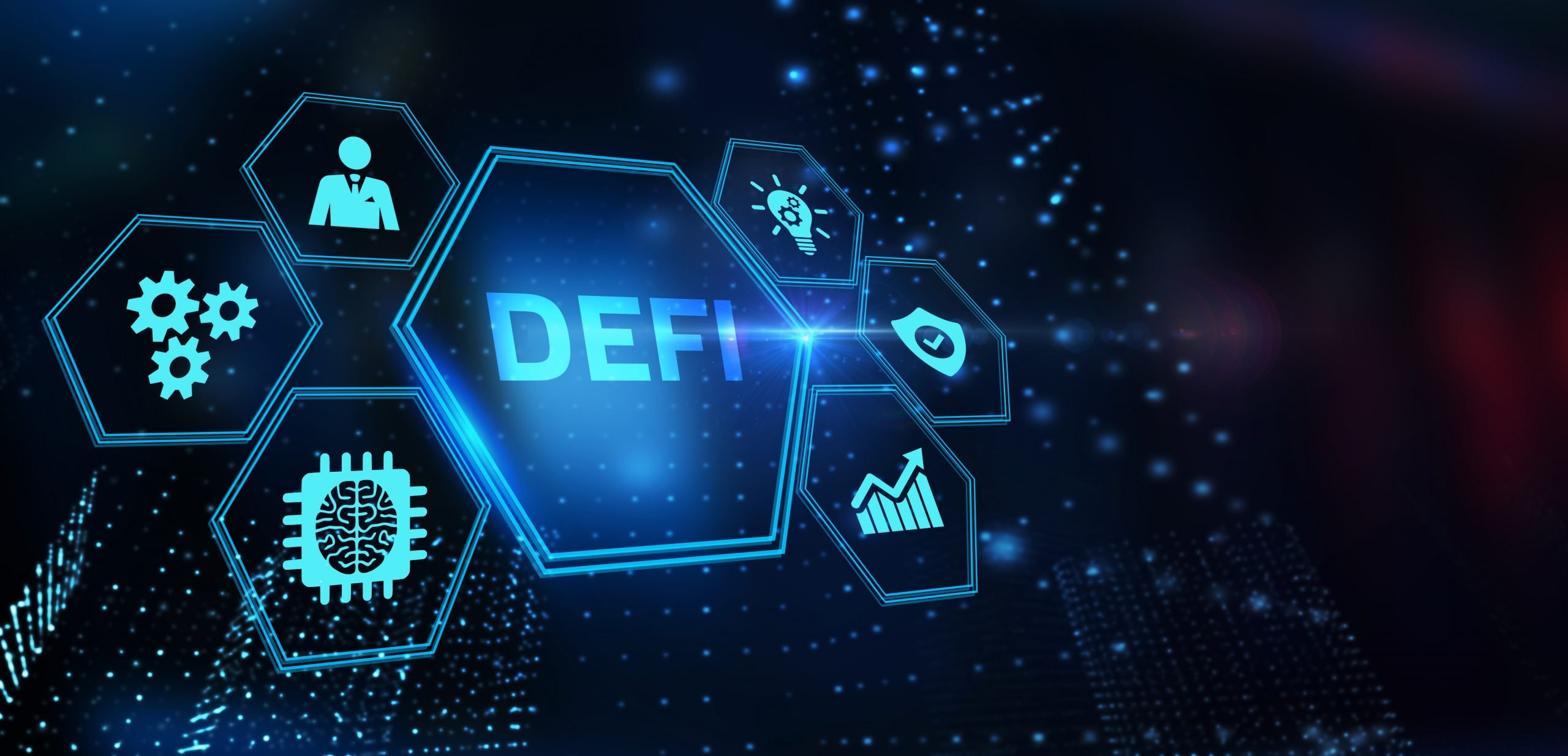 Thailand's Old Bank Plans To Dive In Defi Space 1
