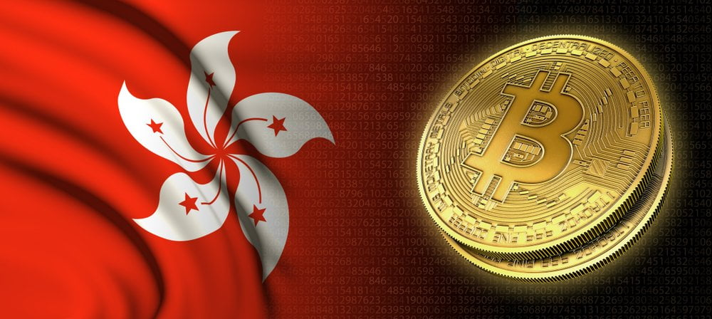 Hong Kong landlord talked about the crypto regulation clarity
