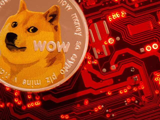 Elon Musk urges Dogecoin community to run own nodes