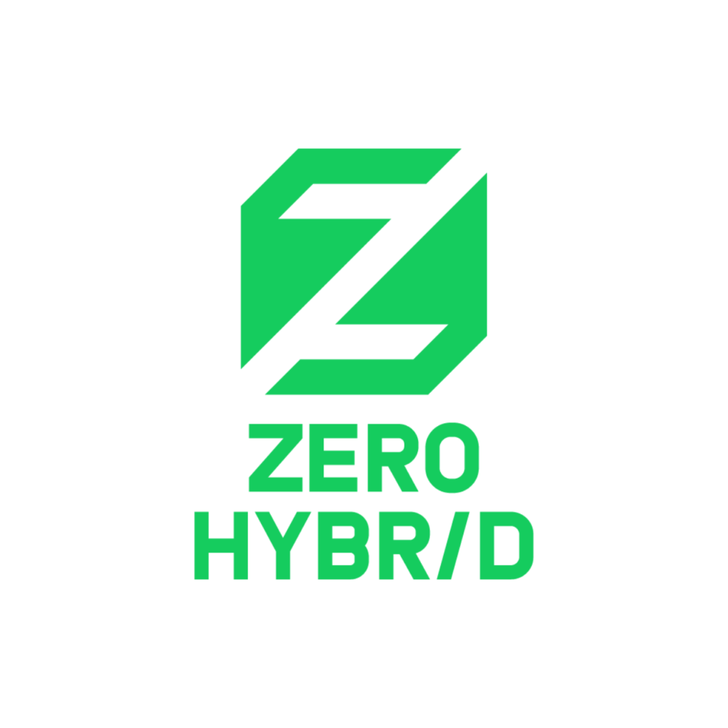 A ZeroHybrid Network Review: Revolutionizing Computing through AMR 1