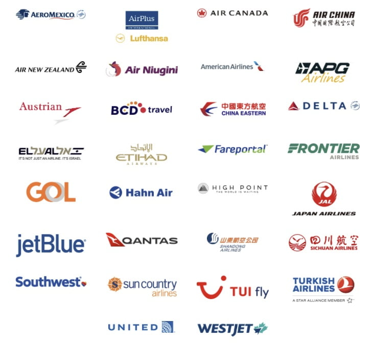 UATP will accept Bitcoin for airlines, railway & hotel payments 1